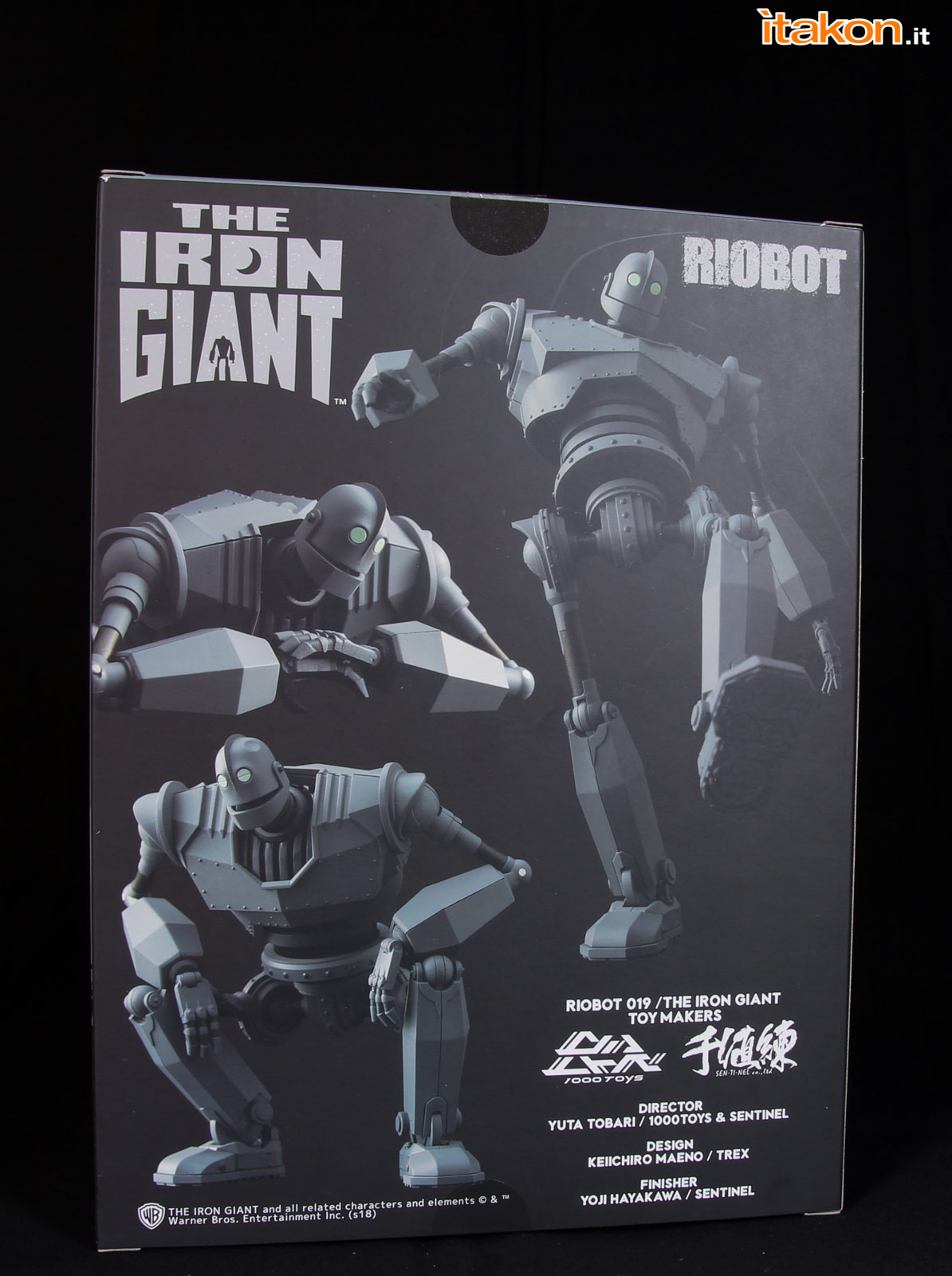 Link a IronGiant-00002