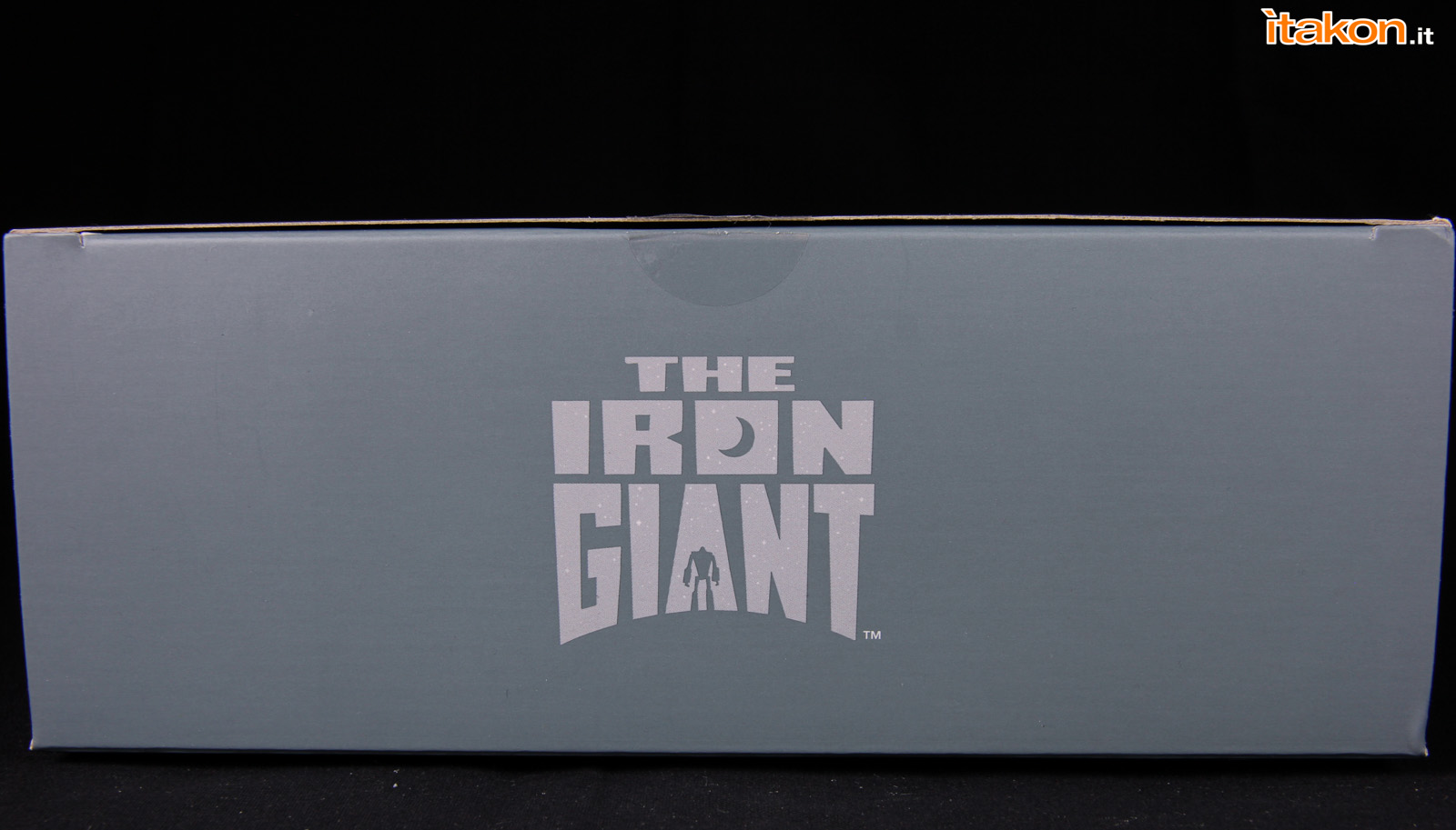 Link a IronGiant-00005