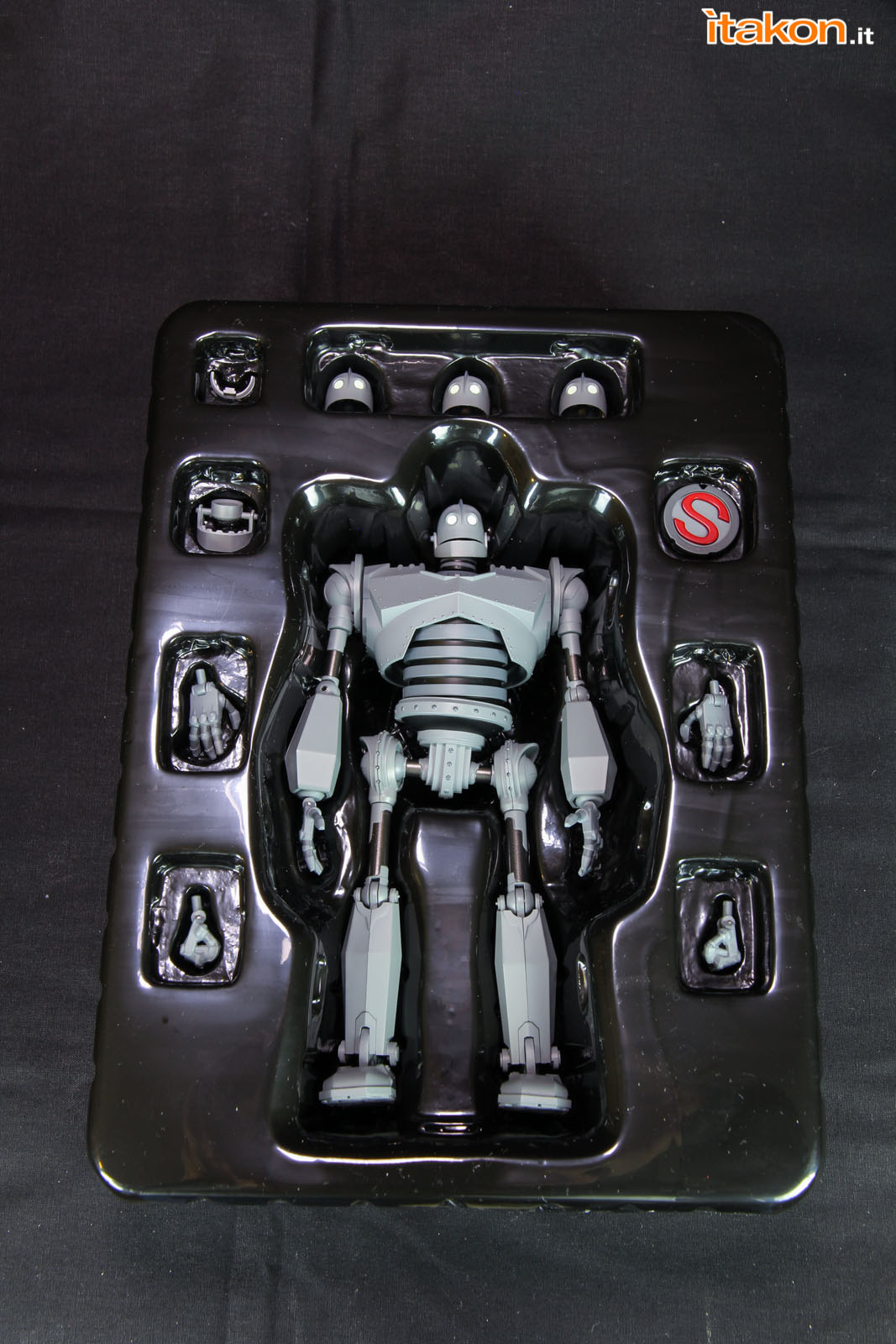 Link a IronGiant-00006