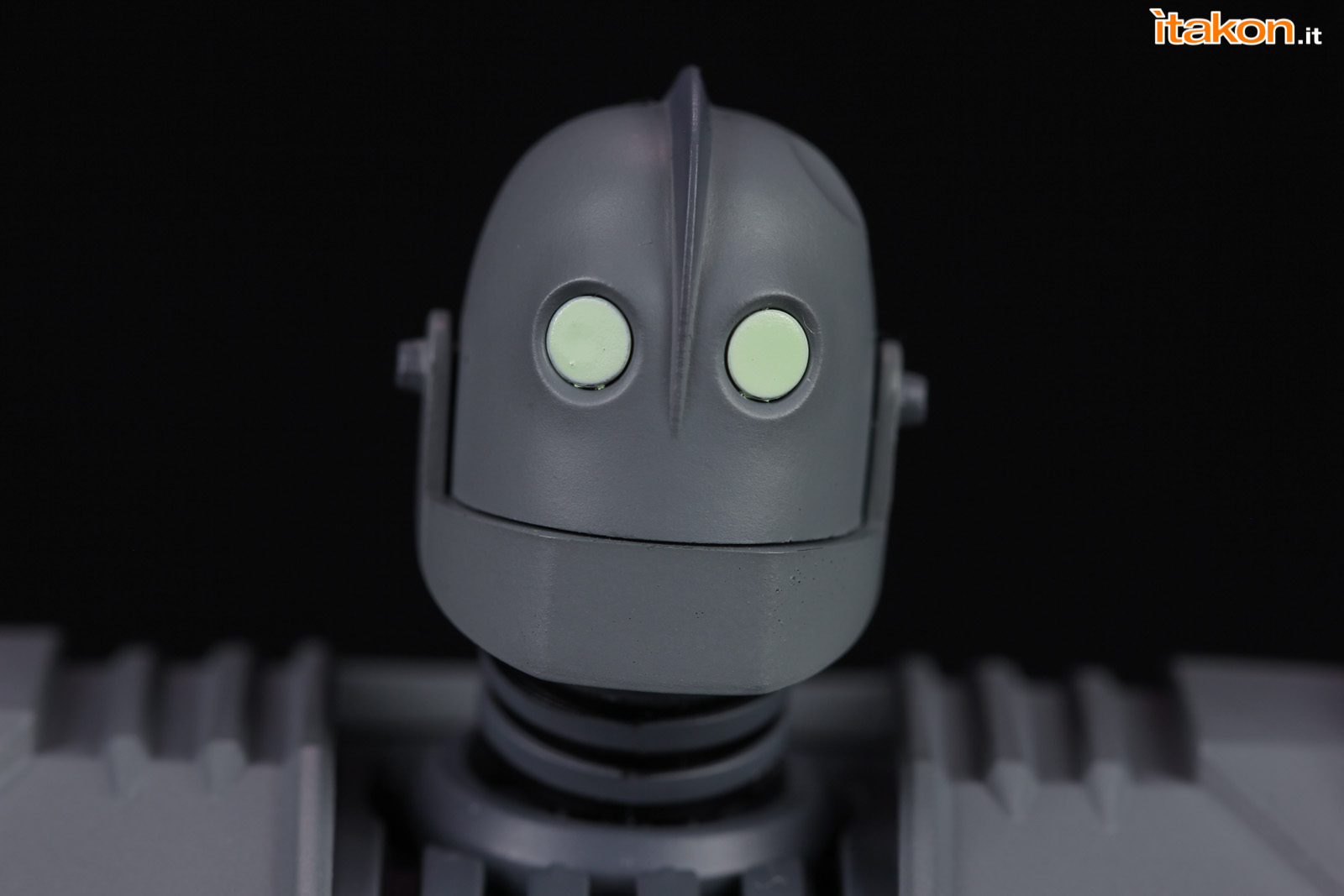 Link a IronGiant-00015