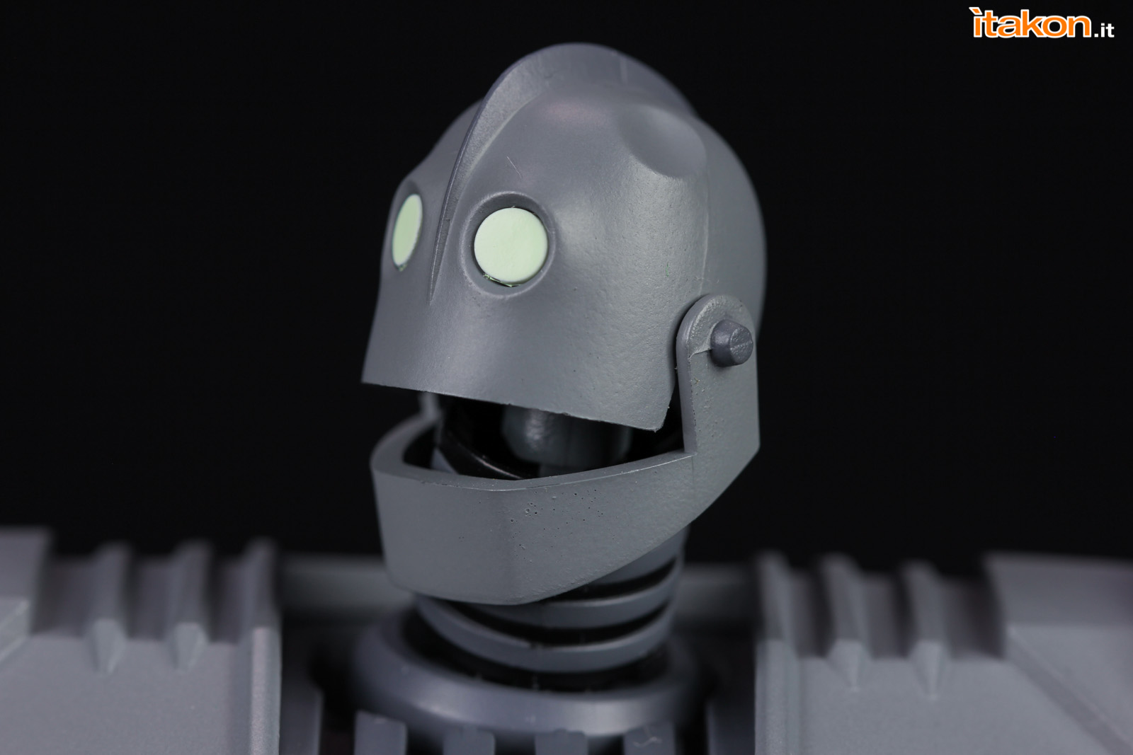 Link a IronGiant-00016