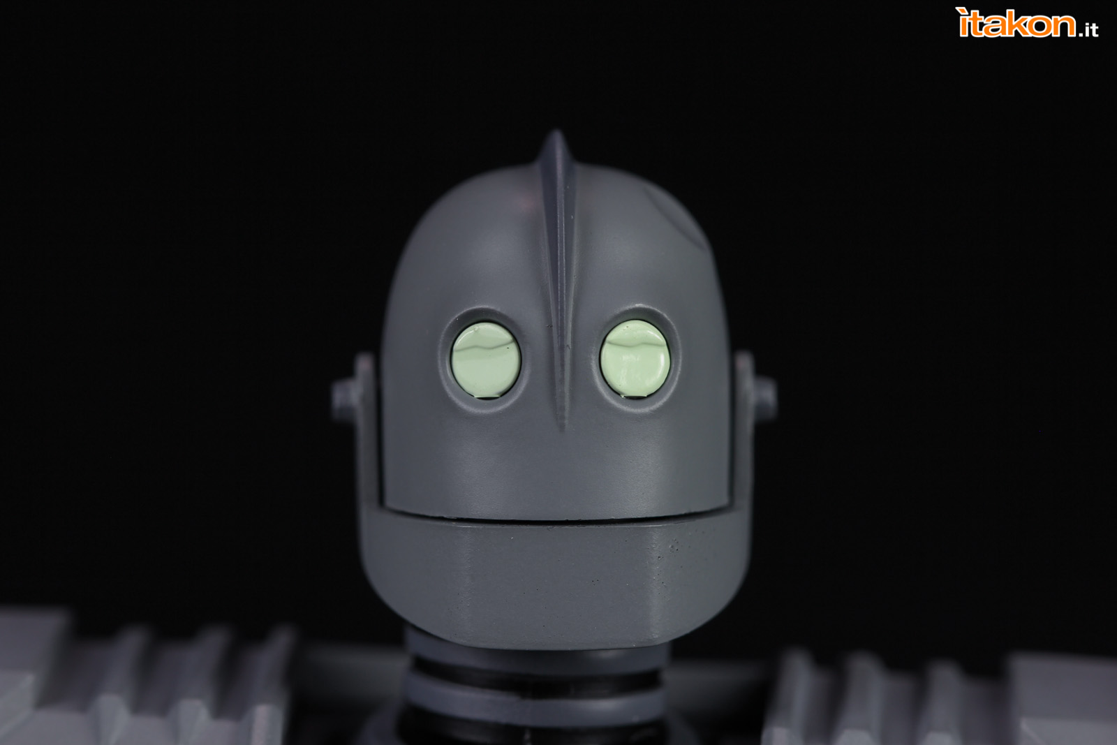 Link a IronGiant-00017