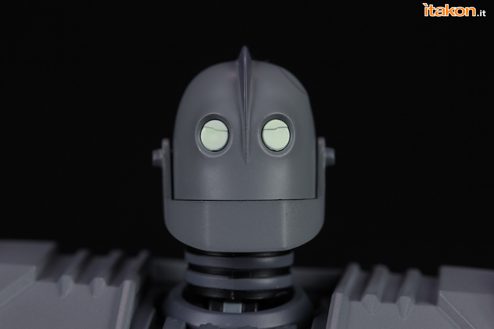 Link a IronGiant-00019