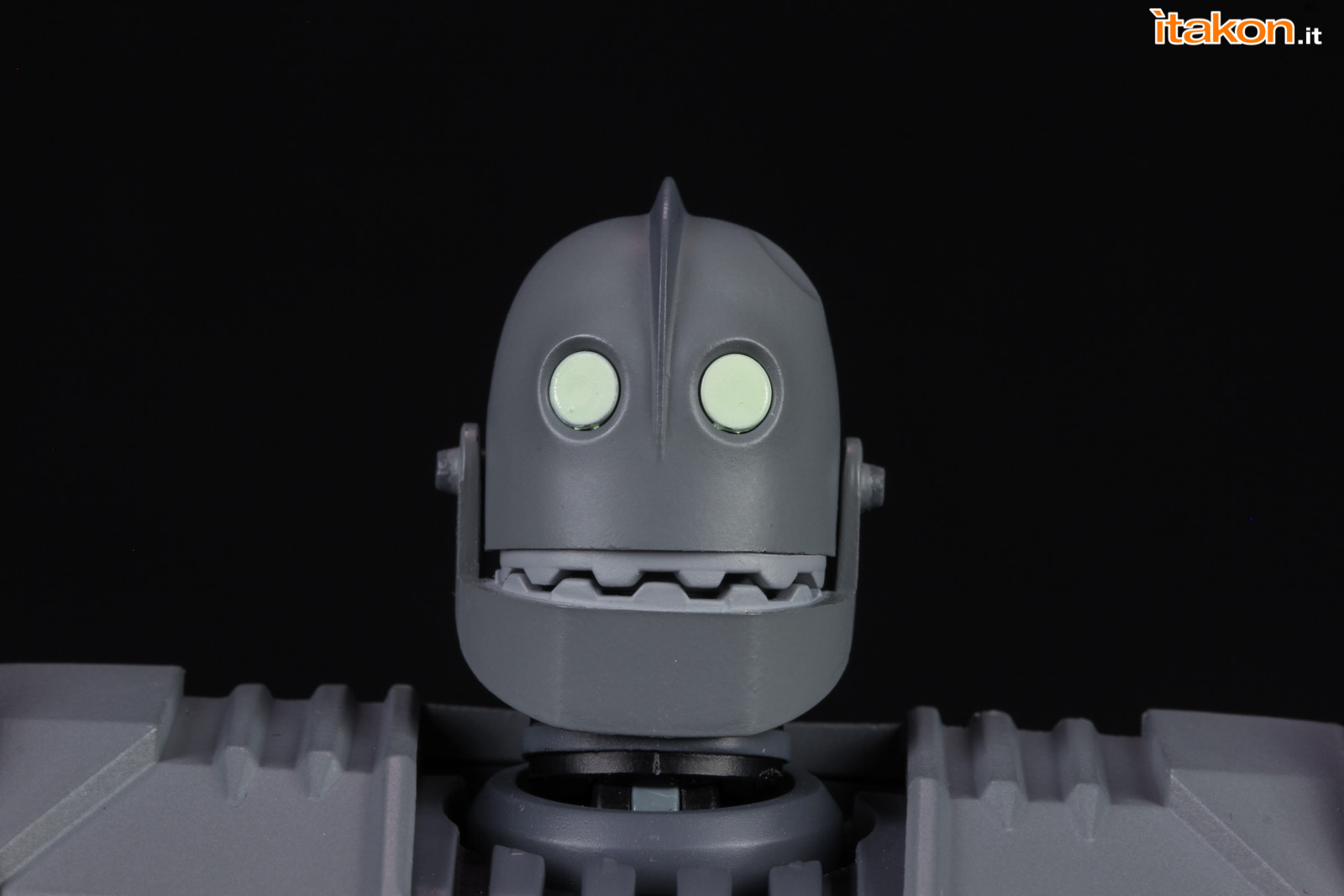 Link a IronGiant-00021