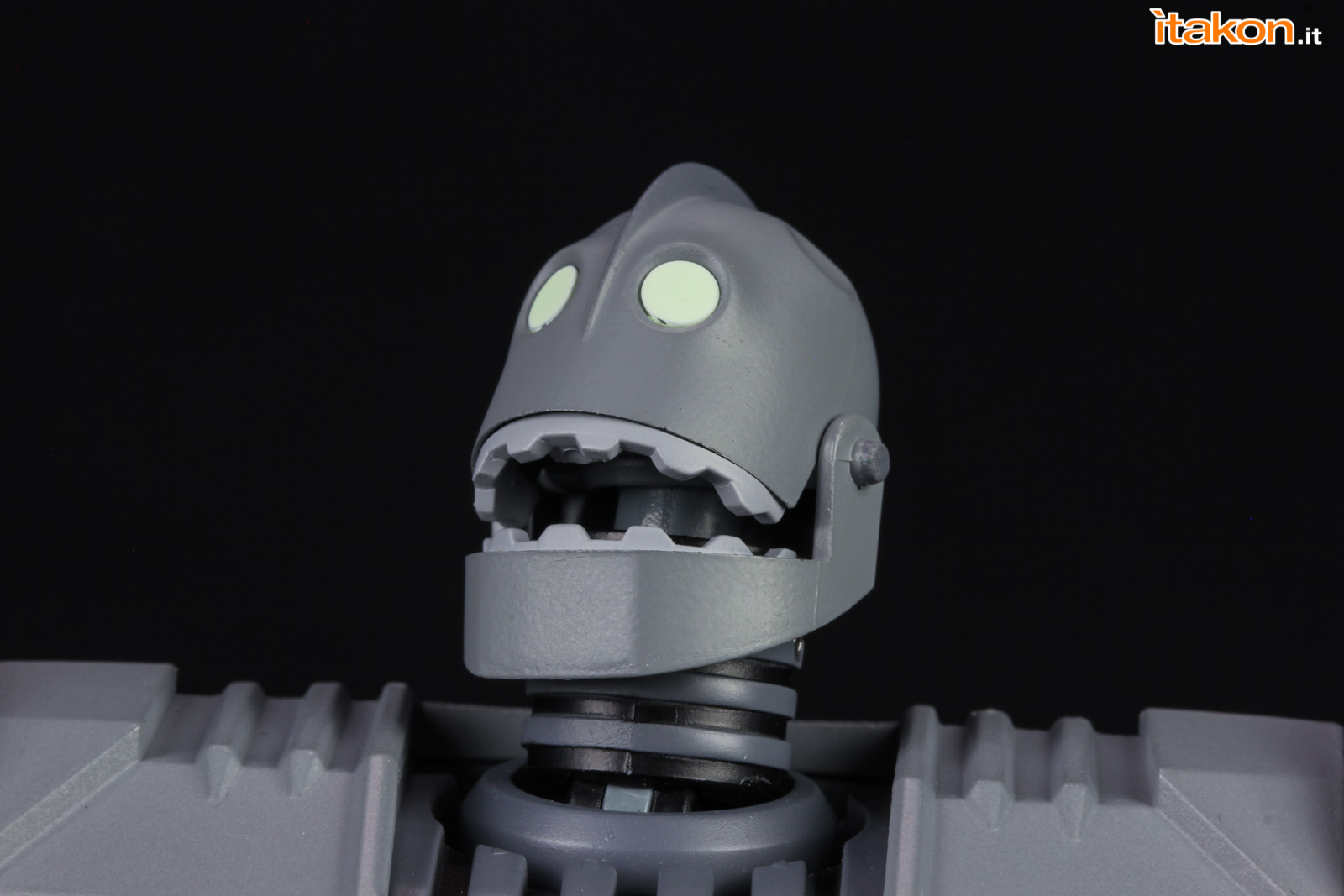 Link a IronGiant-00022
