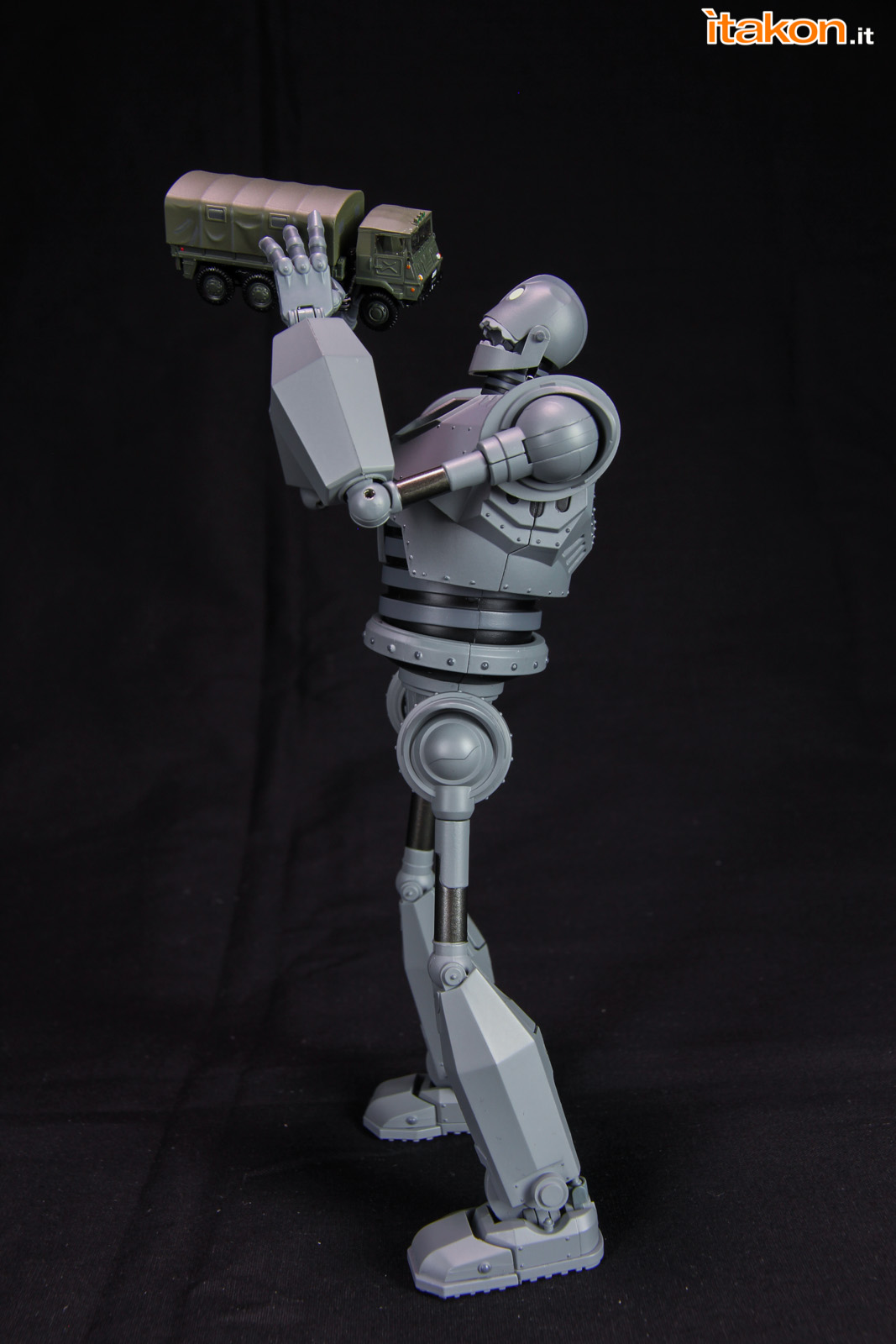 Link a IronGiant-00026