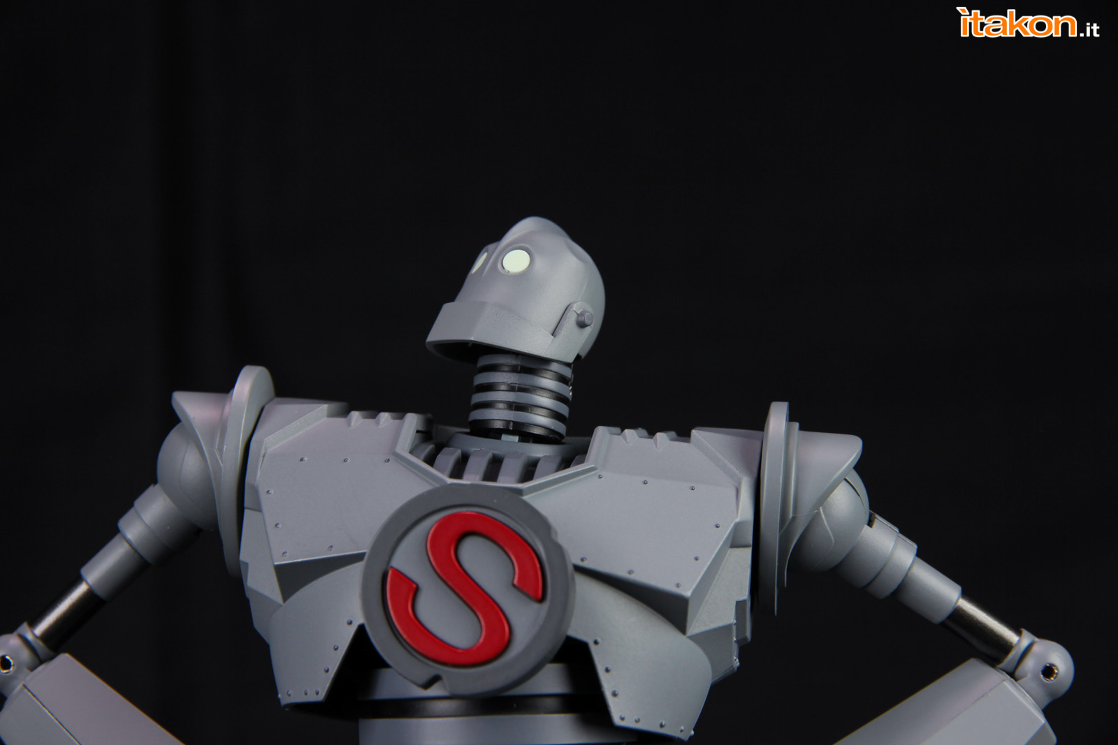 Link a IronGiant-00031