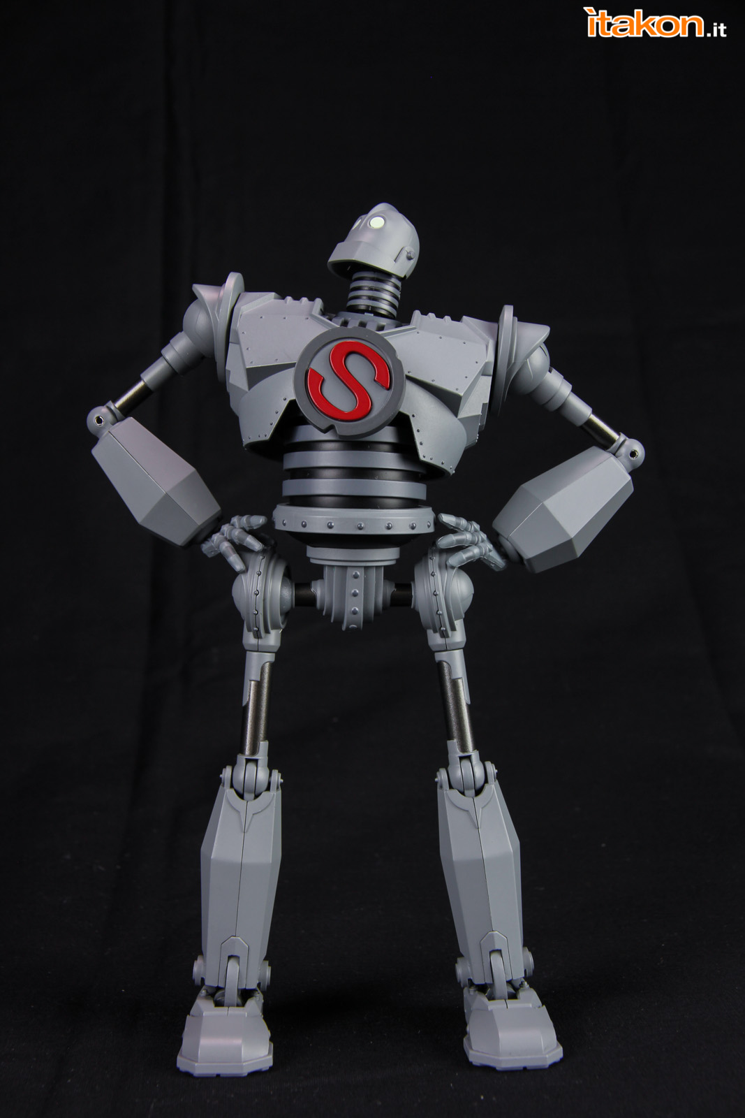 Link a IronGiant-00032