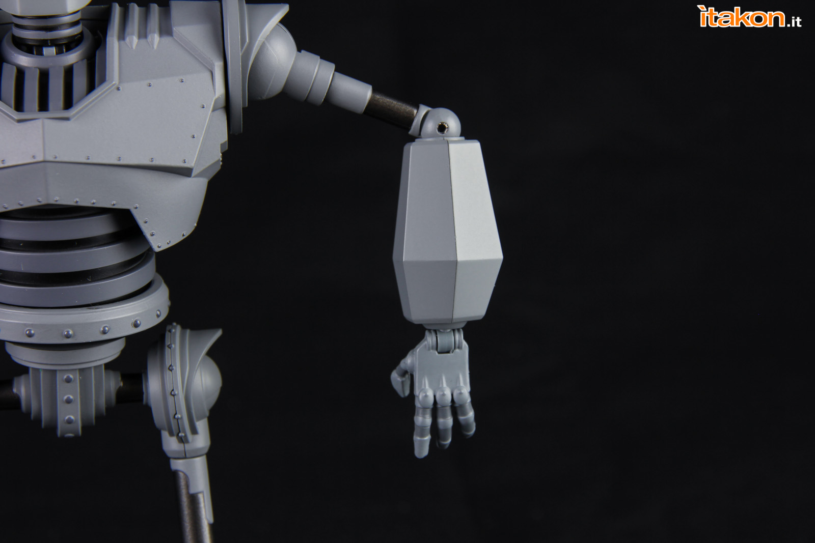 Link a IronGiant-00034