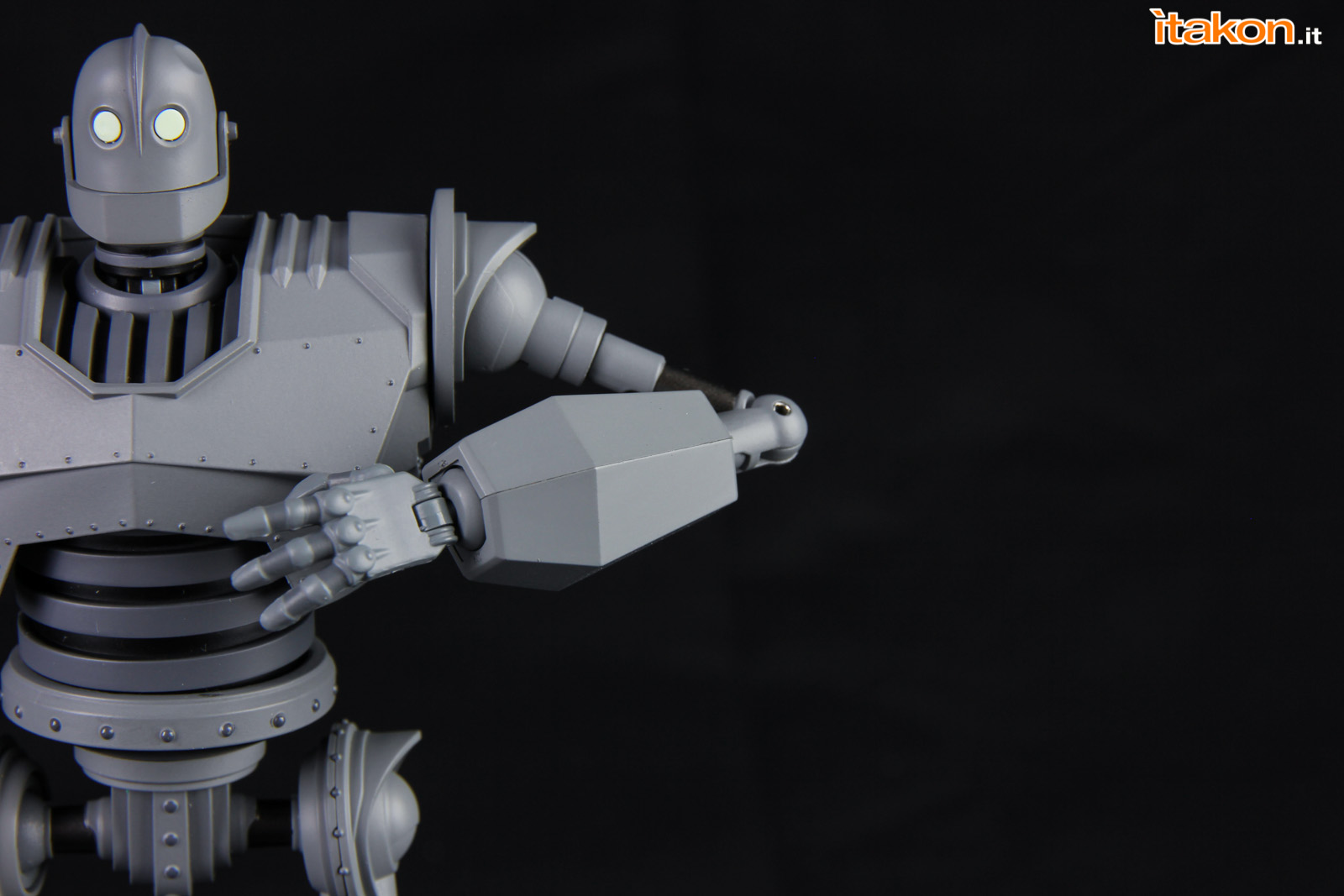 Link a IronGiant-00036
