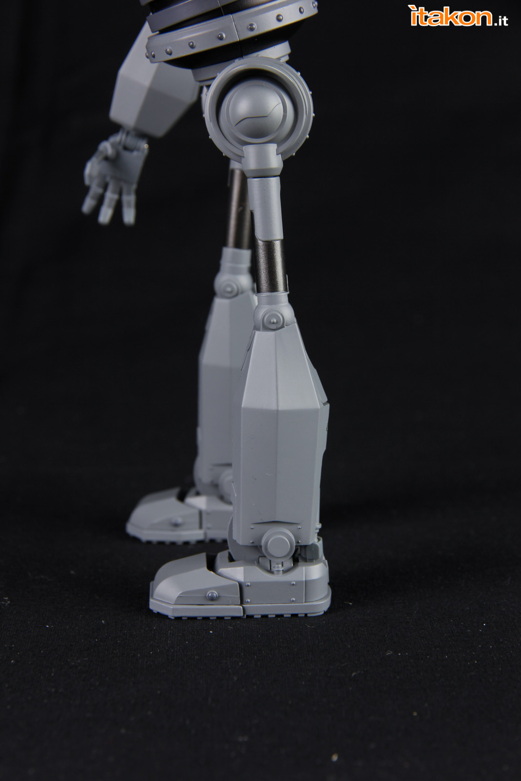 Link a IronGiant-00037