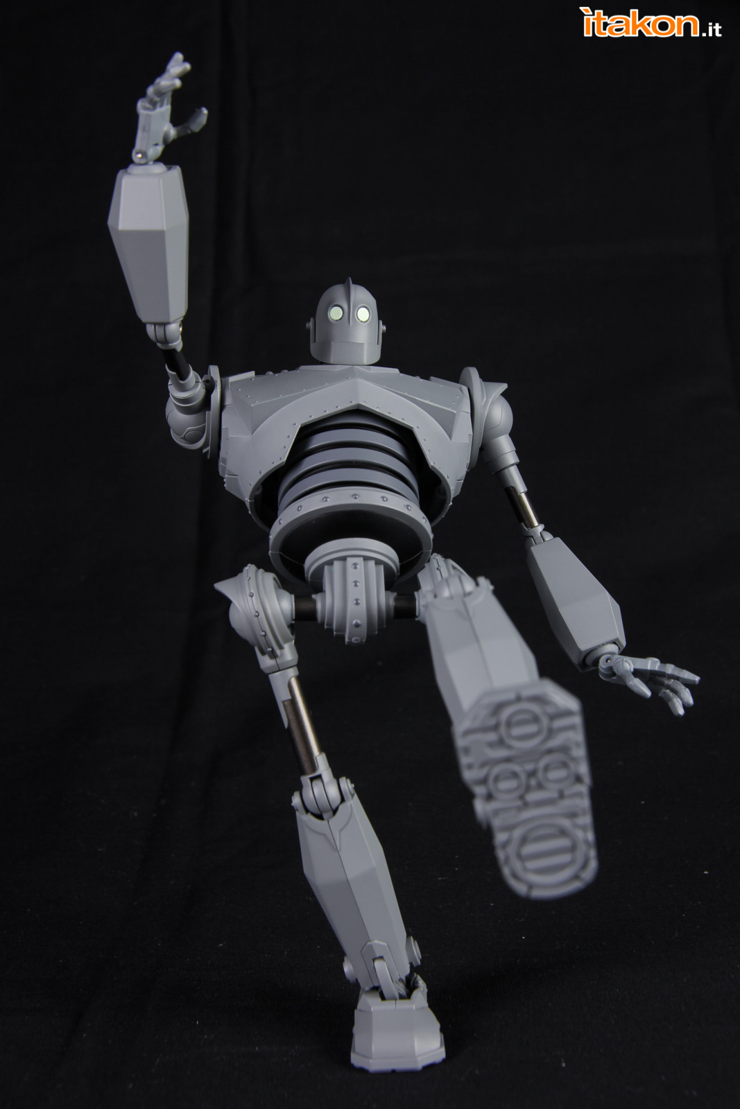 Link a IronGiant-00039