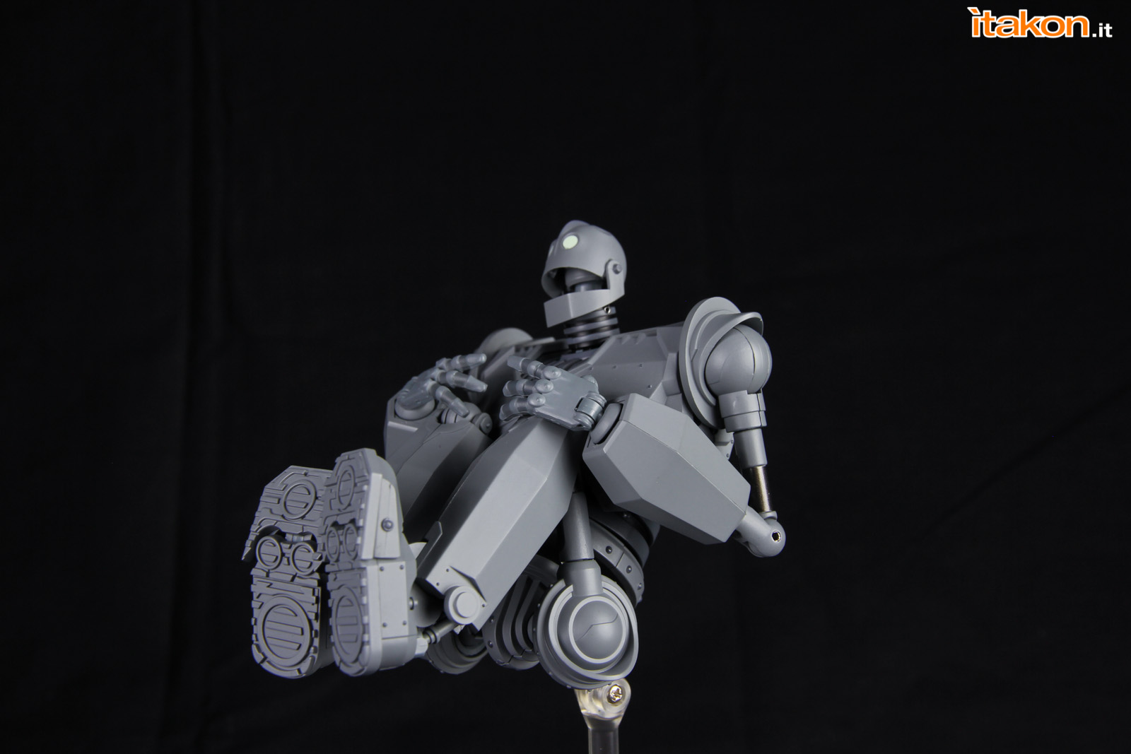 Link a IronGiant-00040