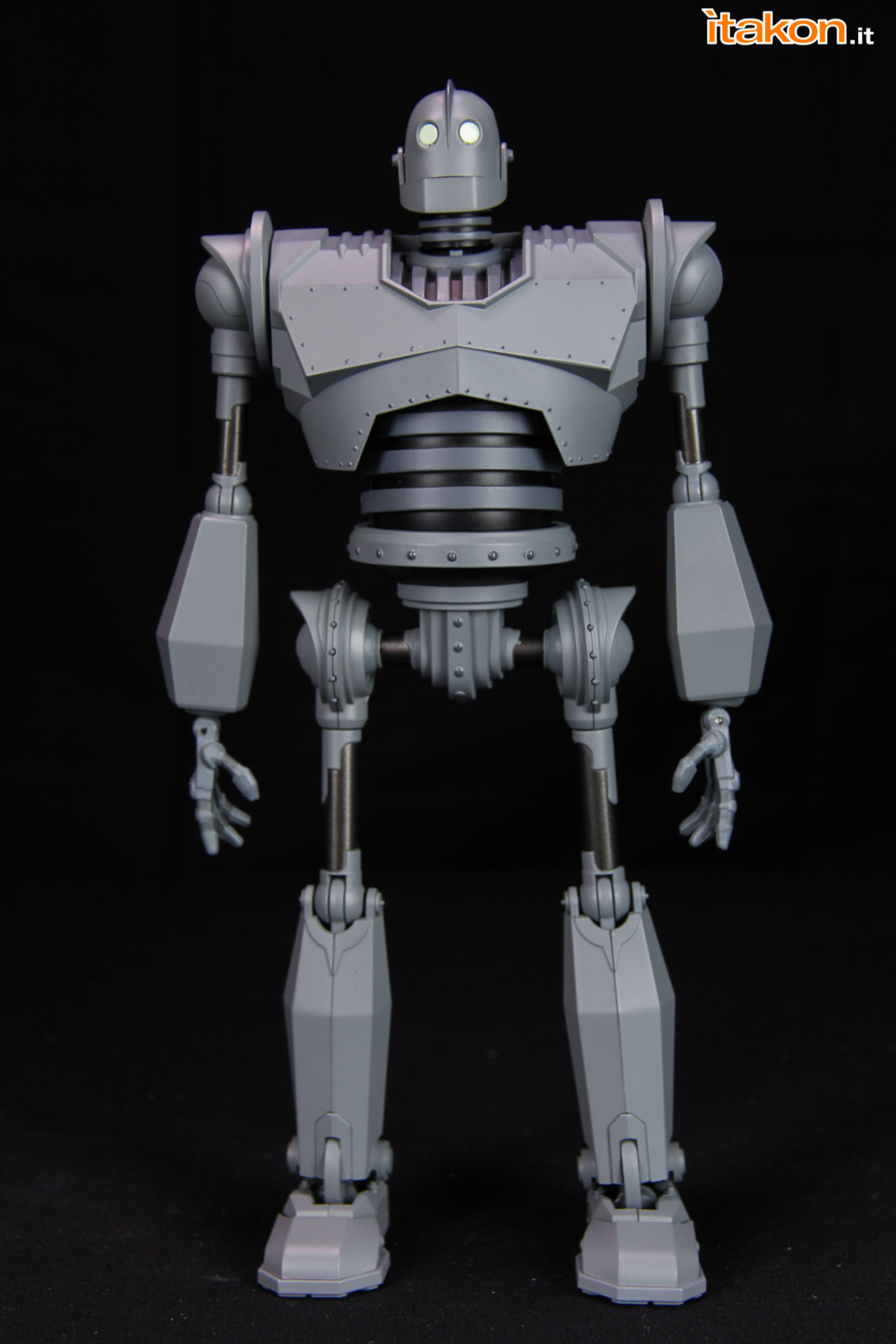 Link a IronGiant-00042