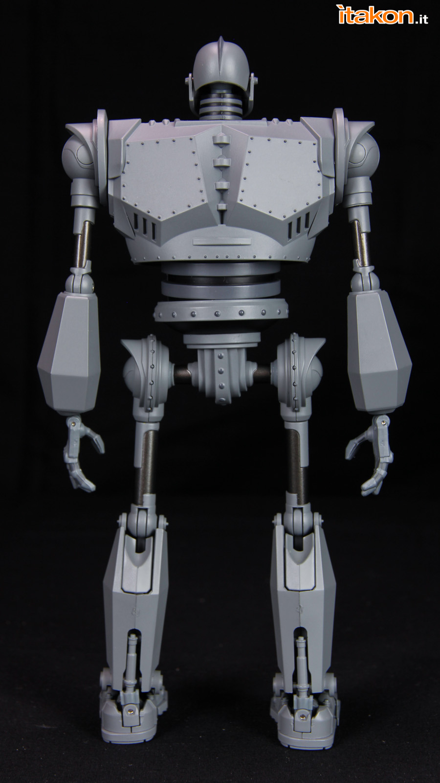 Link a IronGiant-00044