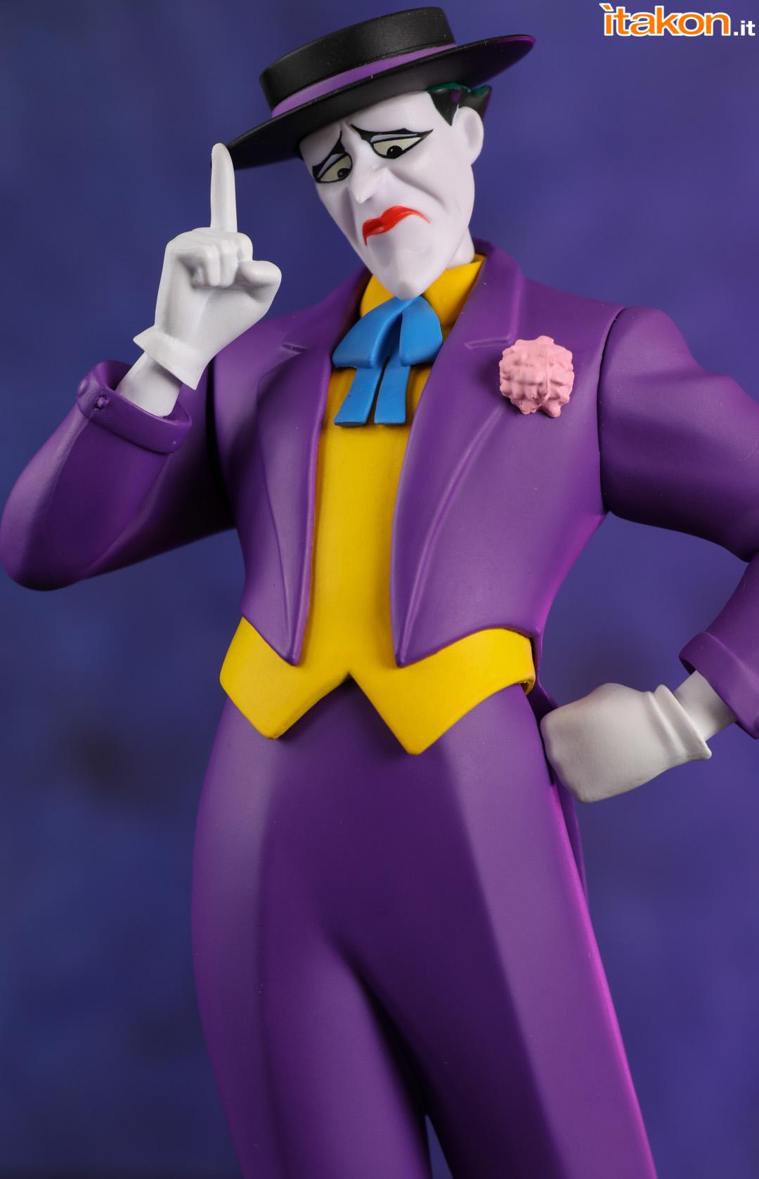 Link a Joker Koto PF006