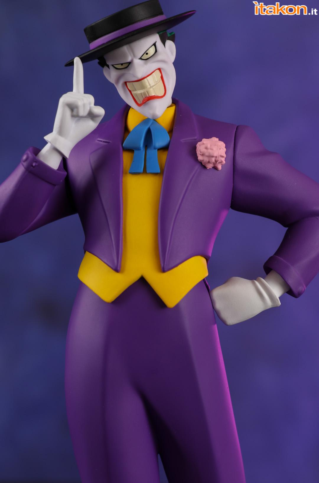 Link a Joker Koto PF007