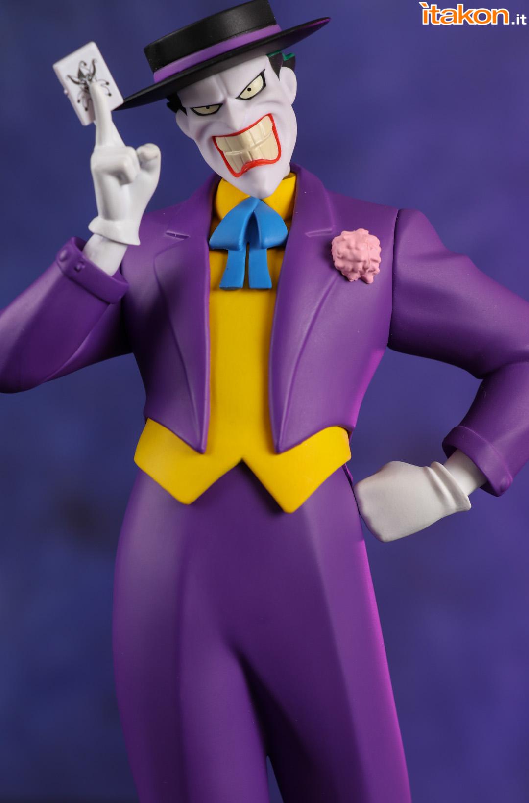 Link a Joker Koto PF008