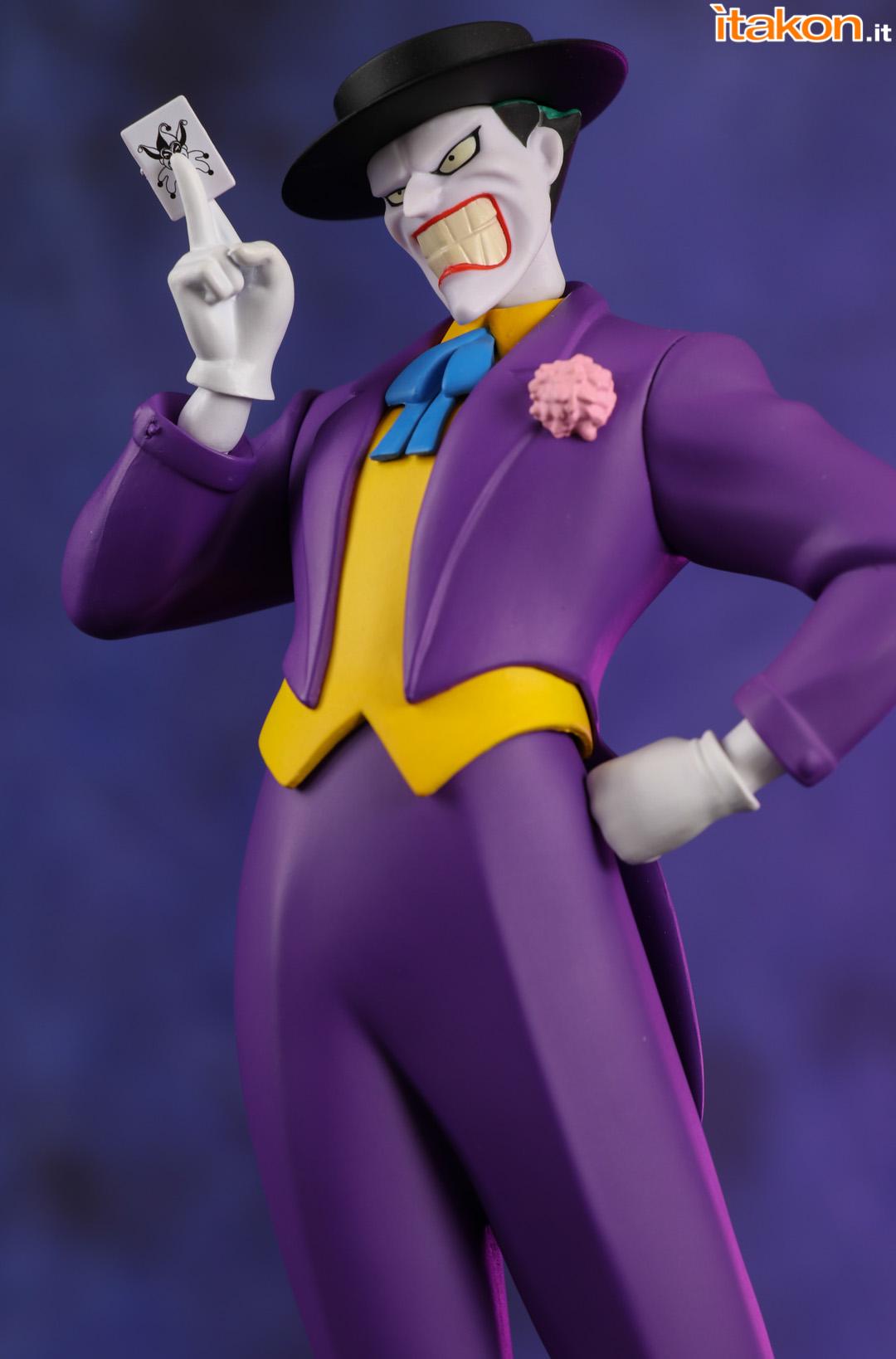 Link a Joker Koto PF009
