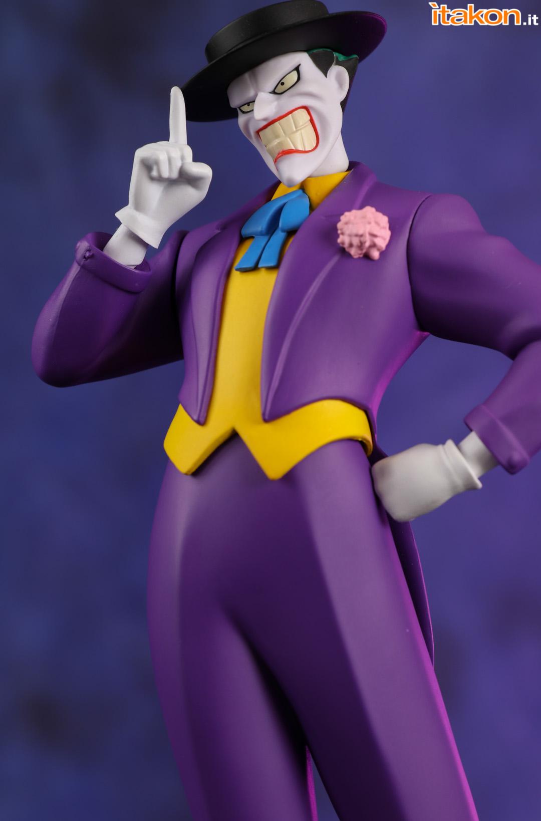 Link a Joker Koto PF010