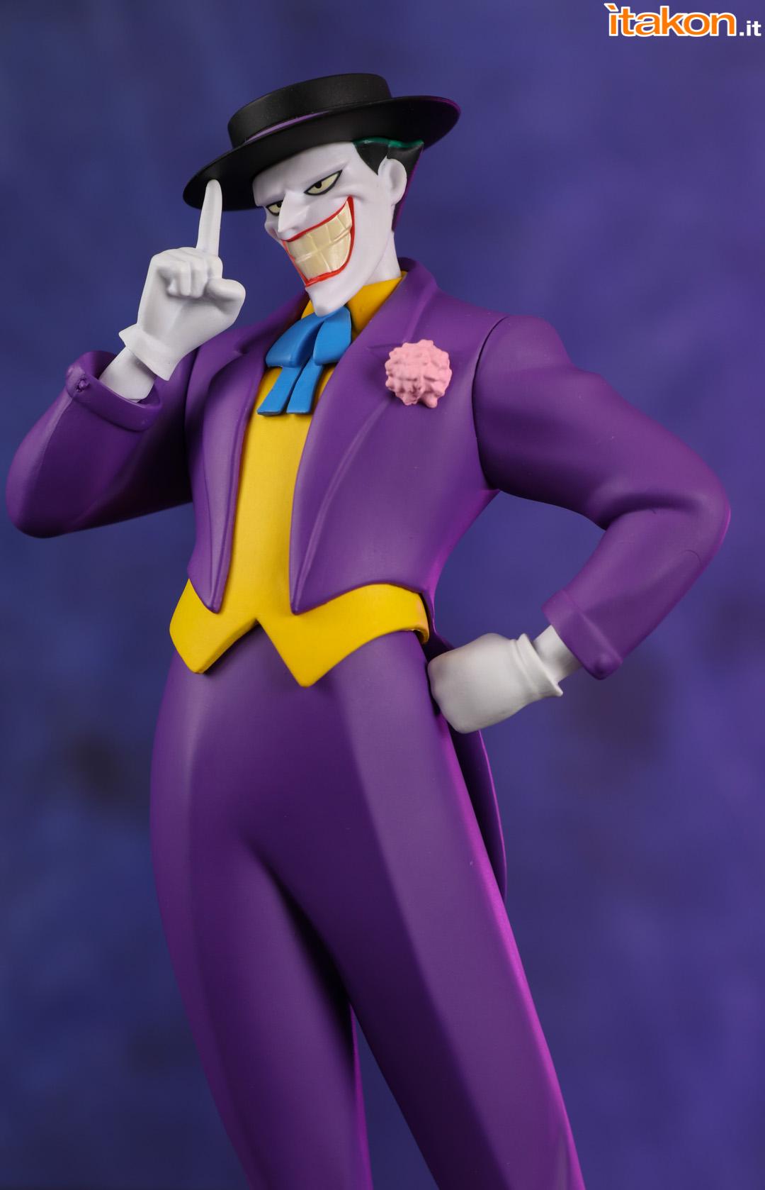 Link a Joker Koto003