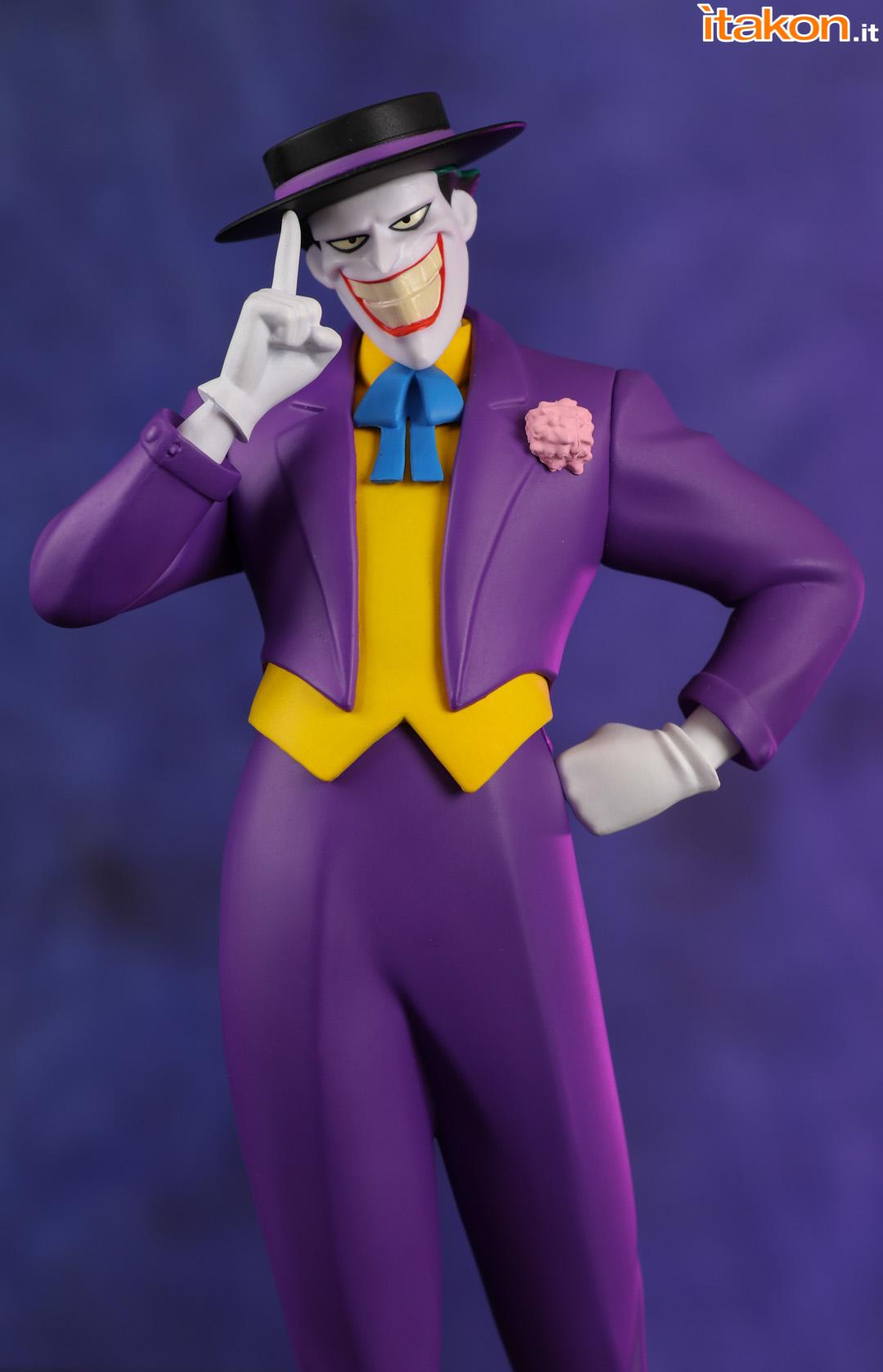 Link a Joker PF002