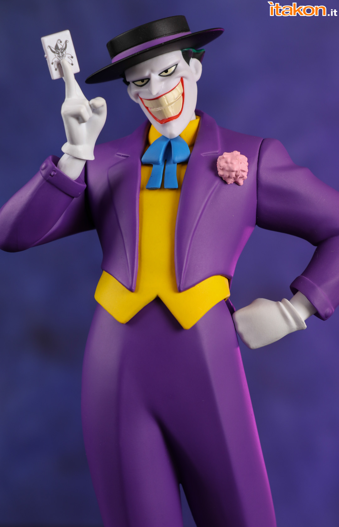 Link a Joker koto004
