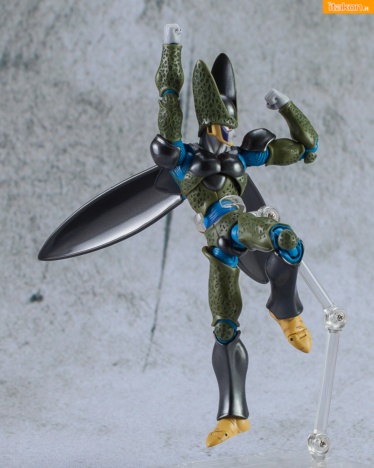 Link a Perfect_Cell-7801