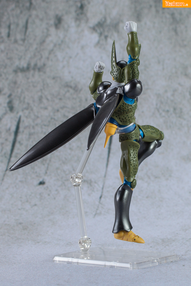 Link a Perfect_Cell-7804