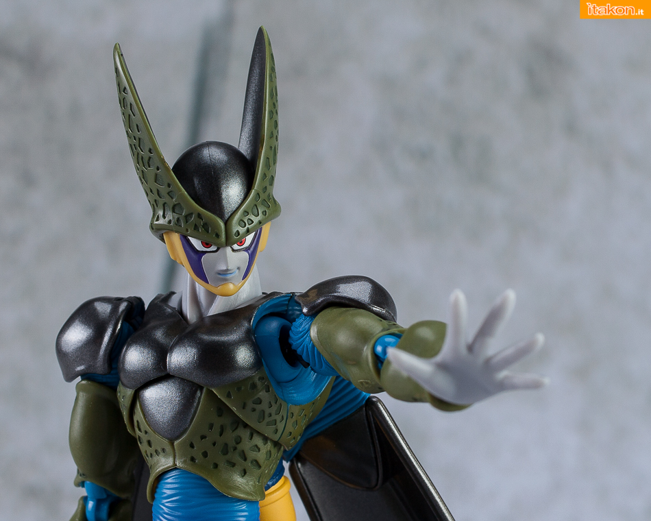 Link a Perfect_Cell-7816