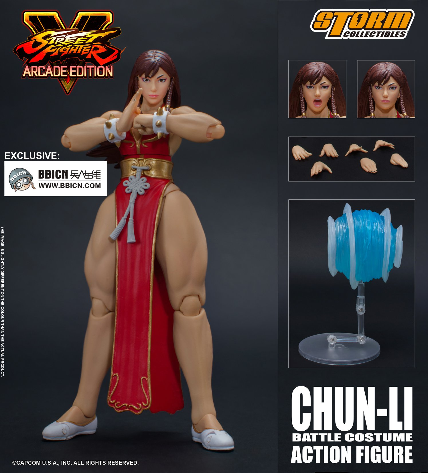 Link a SCC-2018-Exclusive-Chun-Li-by-Storm