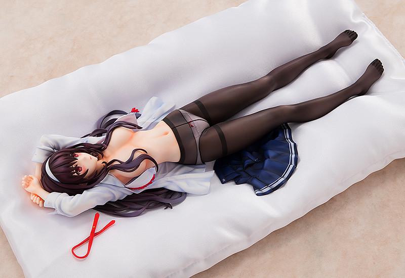 Link a utaha – pillow – kadokawa – 5