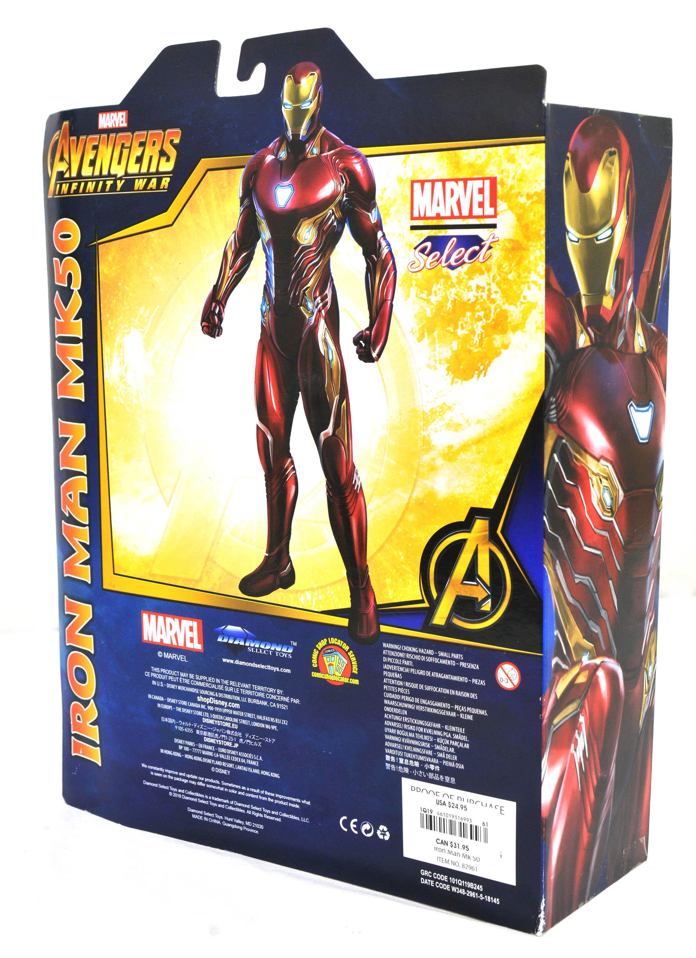 Link a Iron-Man-MK-50-Marvel-Select-0003