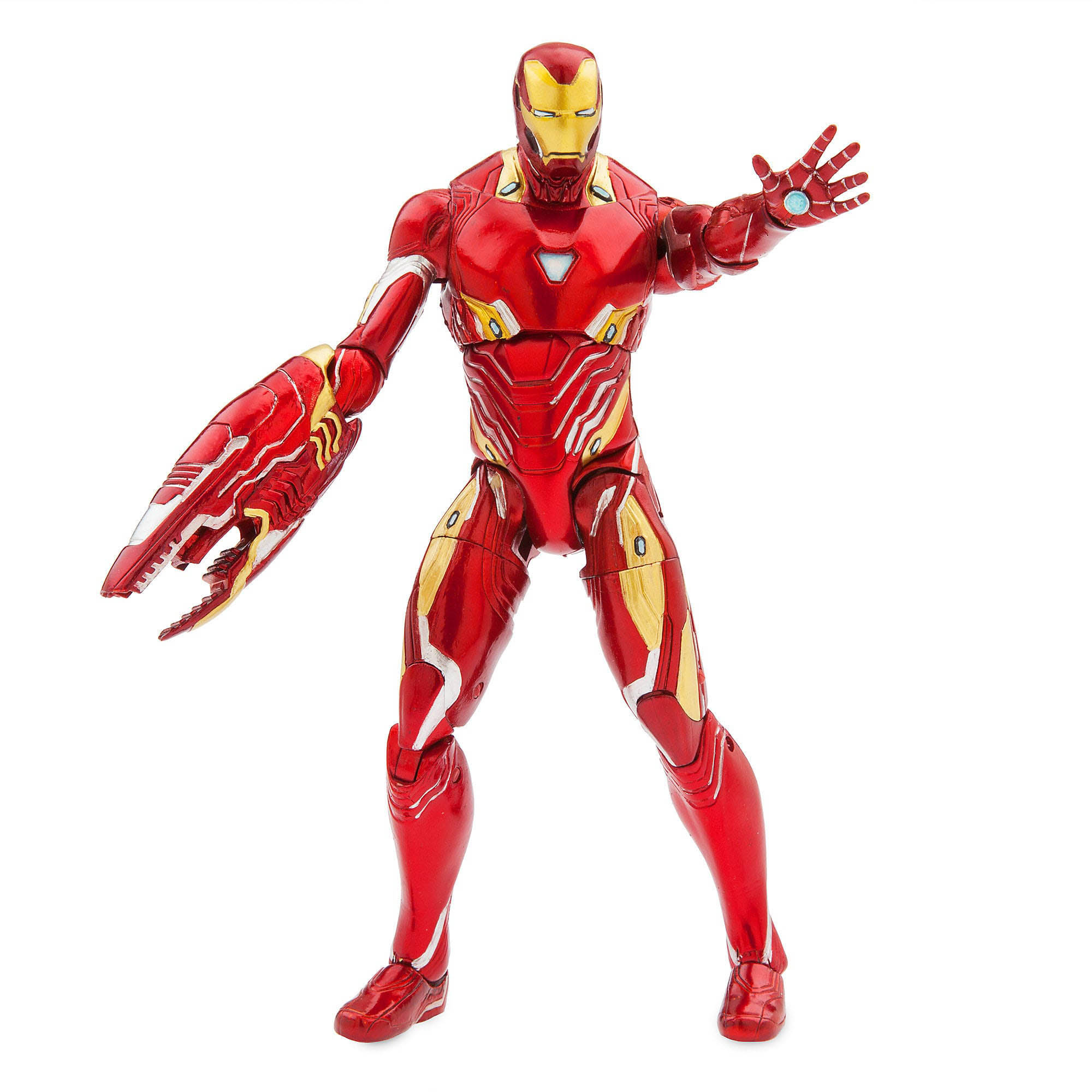 Link a Iron-Man-MK-50-Marvel-Select-0004