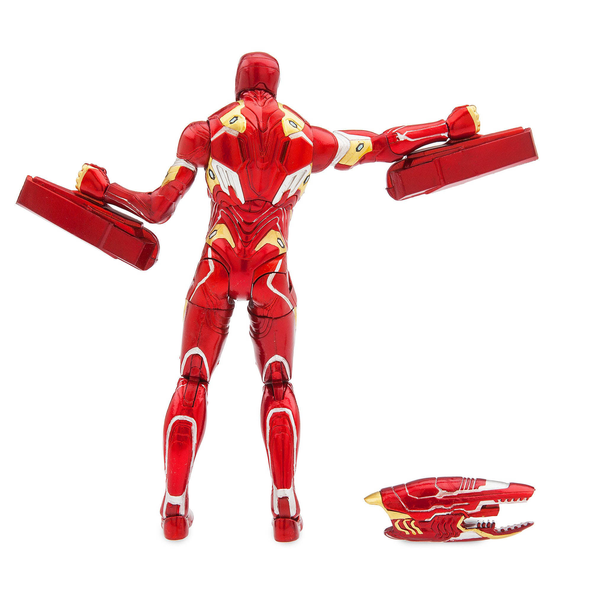 Link a Iron-Man-MK-50-Marvel-Select-0006