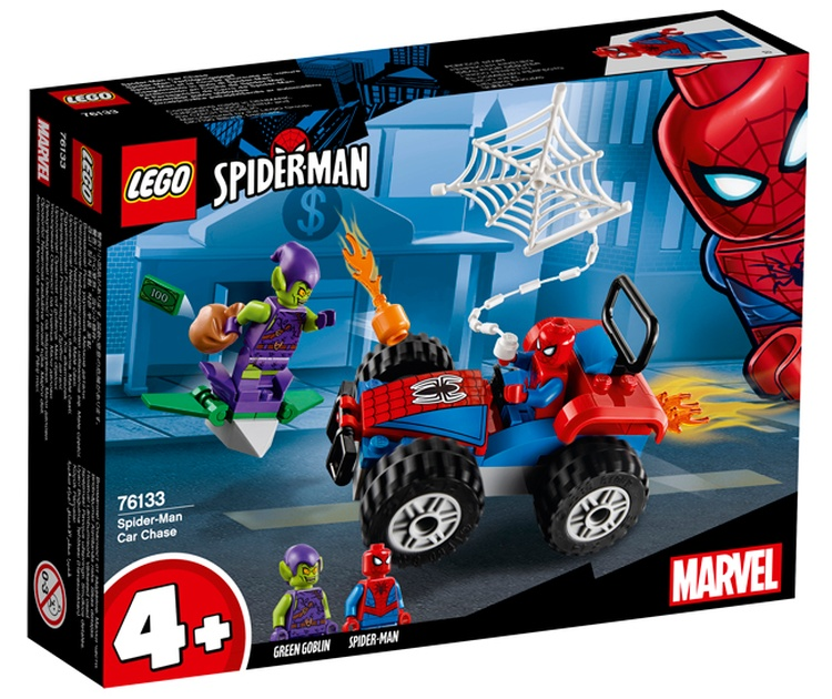 Link a LEGO Spider 2019_0027