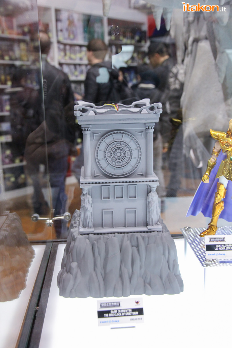 Link a Lucca2018-Tamashi-28