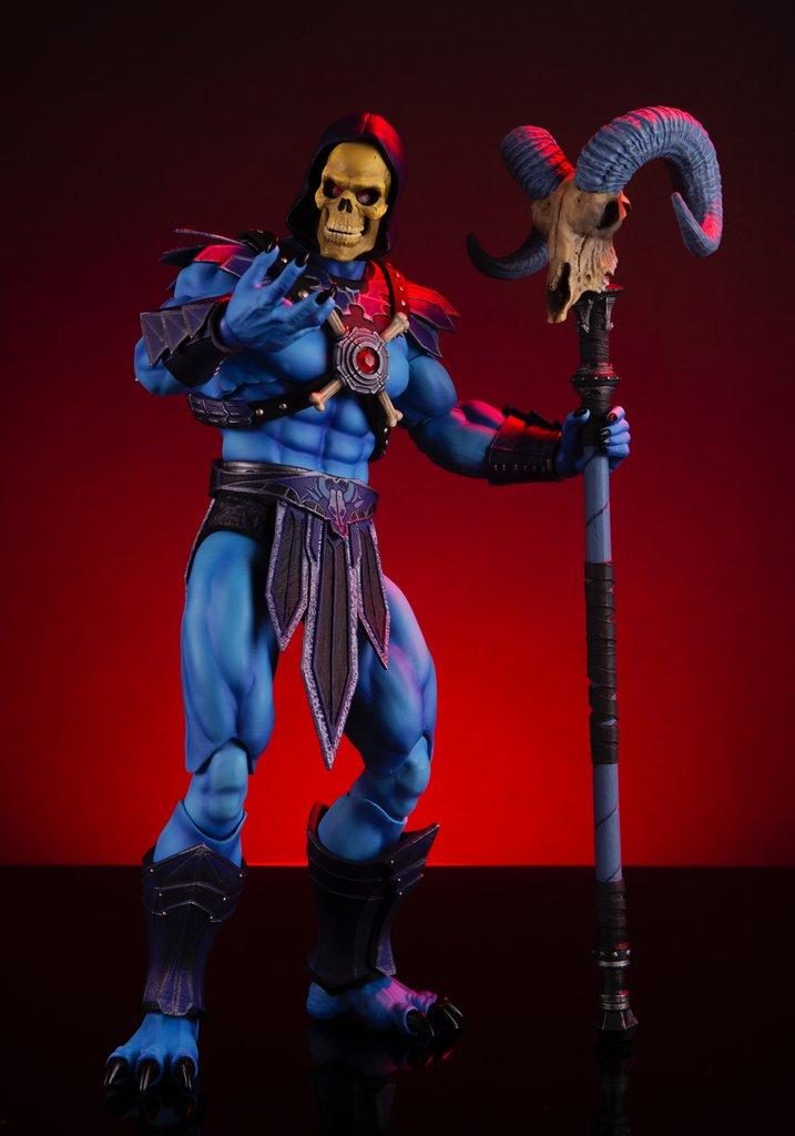 Link a Mondo-MOTU-Skeletor-001