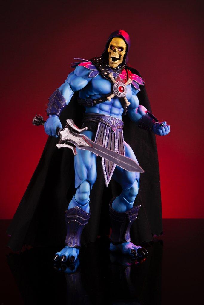 Link a Mondo-MOTU-Skeletor-003