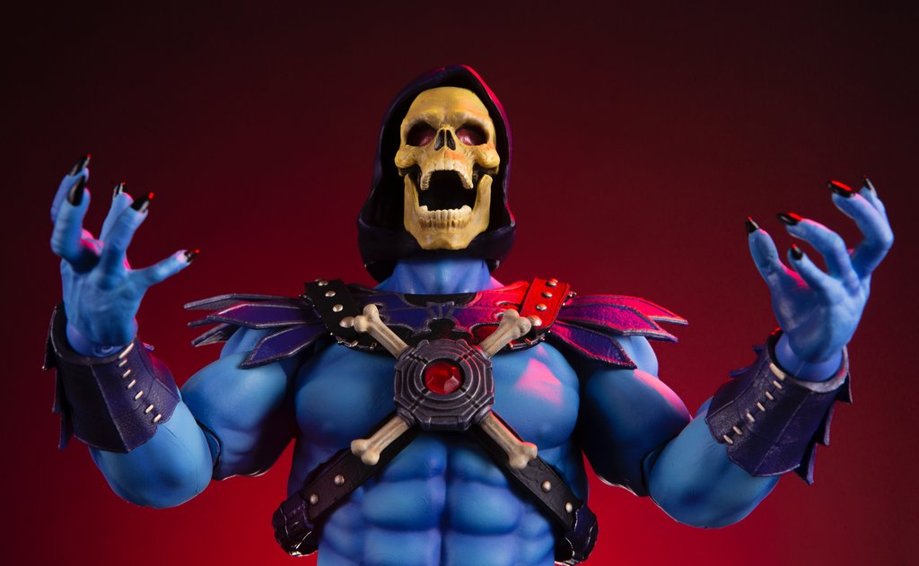 Link a Mondo-MOTU-Skeletor-005