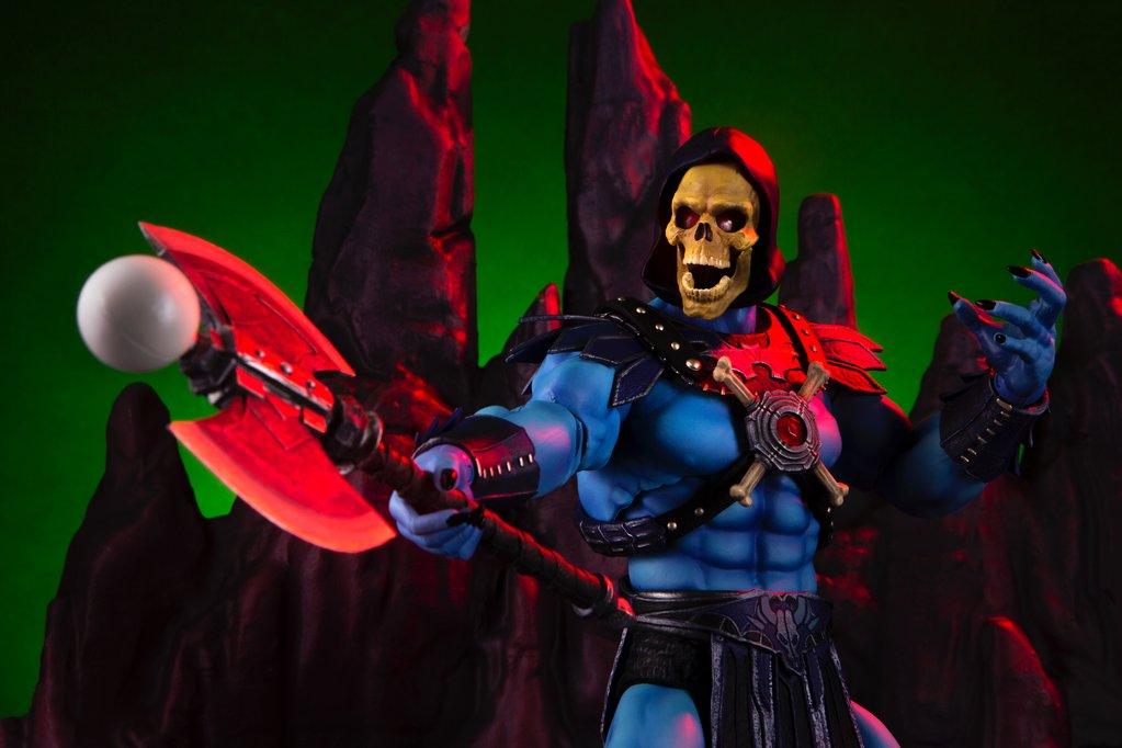 Link a Mondo-MOTU-Skeletor-006