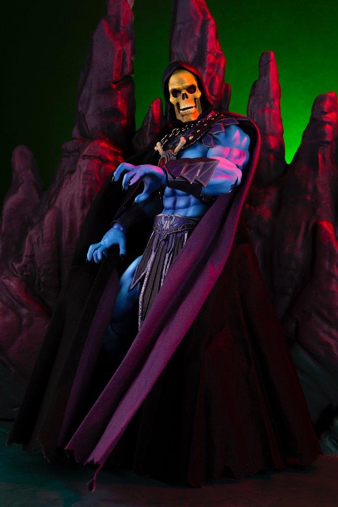 Link a Mondo-MOTU-Skeletor-016