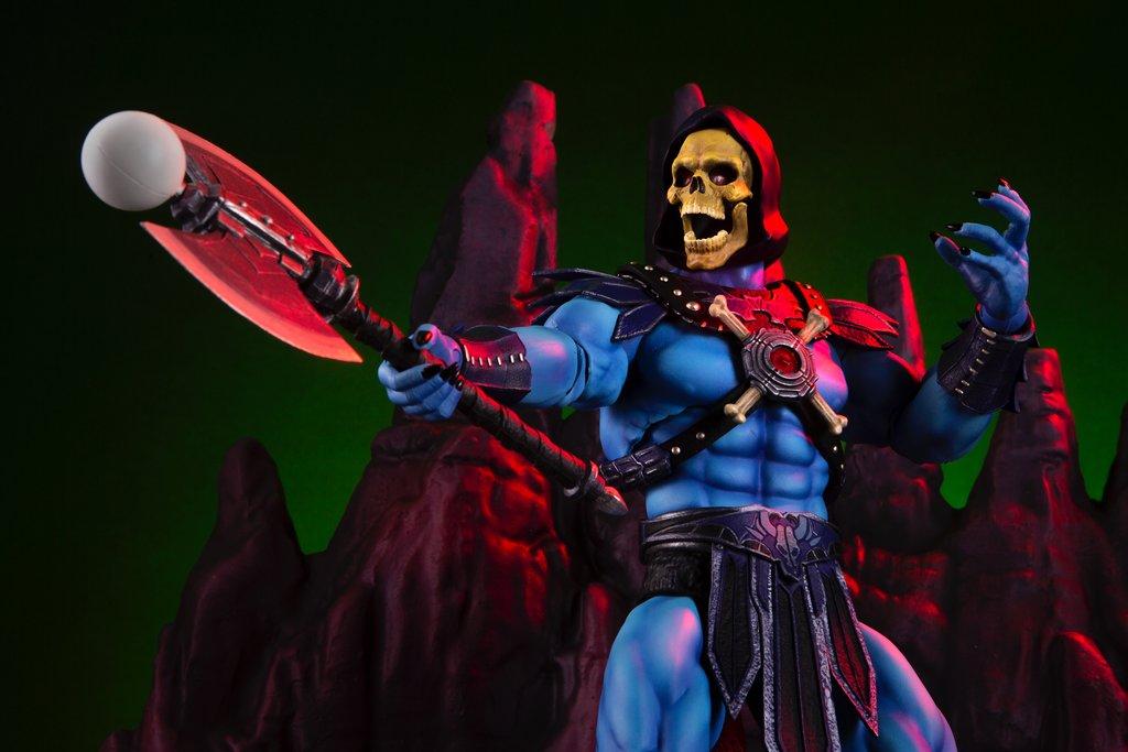 Link a Mondo-MOTU-Skeletor-018