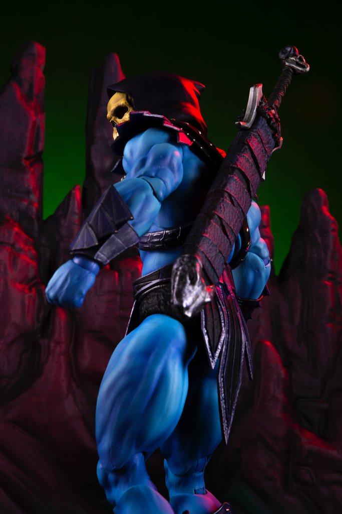 Link a Mondo-MOTU-Skeletor-020