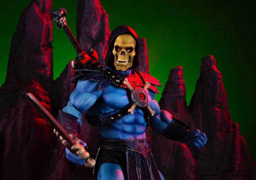 Link a Mondo-MOTU-Skeletor-021