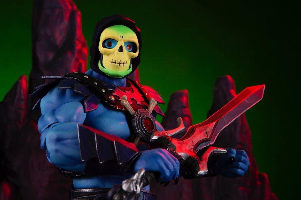 Link a Mondo-MOTU-Skeletor-022