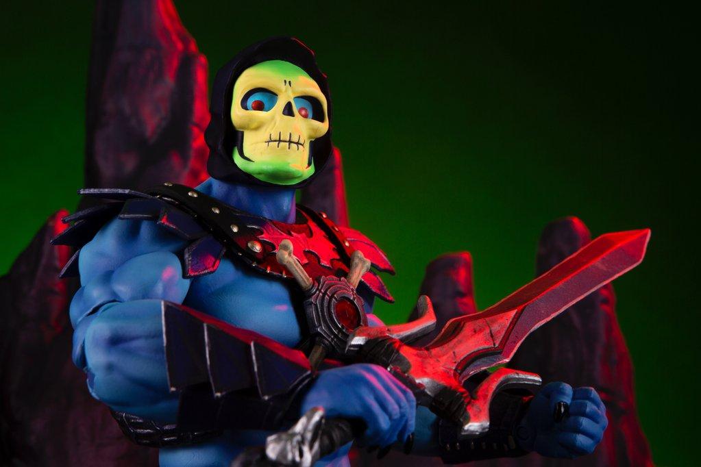 Link a Mondo-MOTU-Skeletor-023