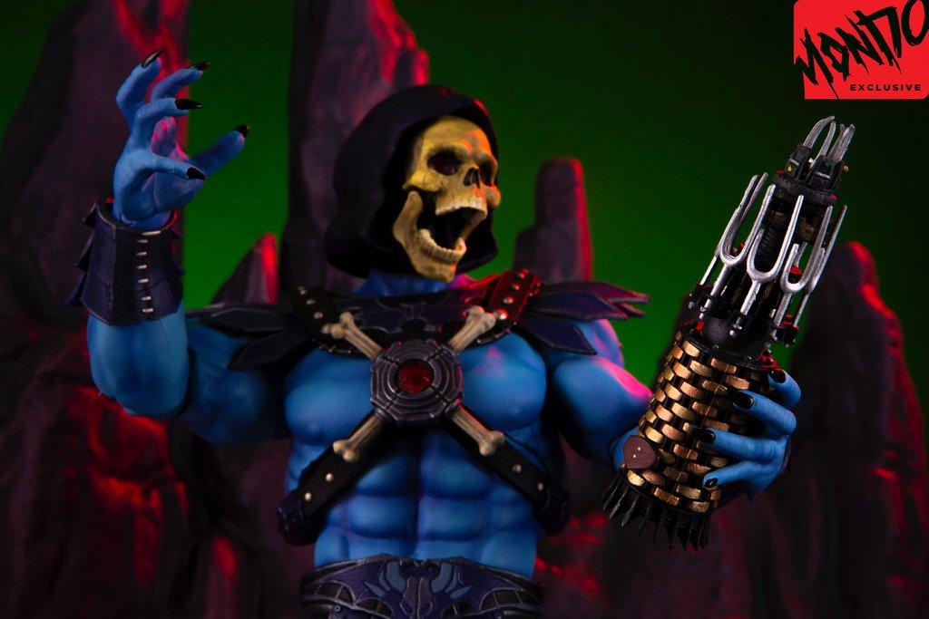 Link a Mondo-MOTU-Skeletor-024