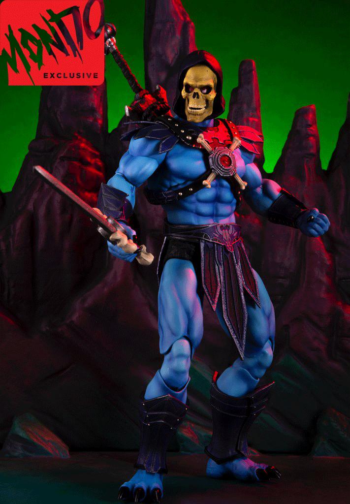 Link a Mondo-MOTU-Skeletor-025