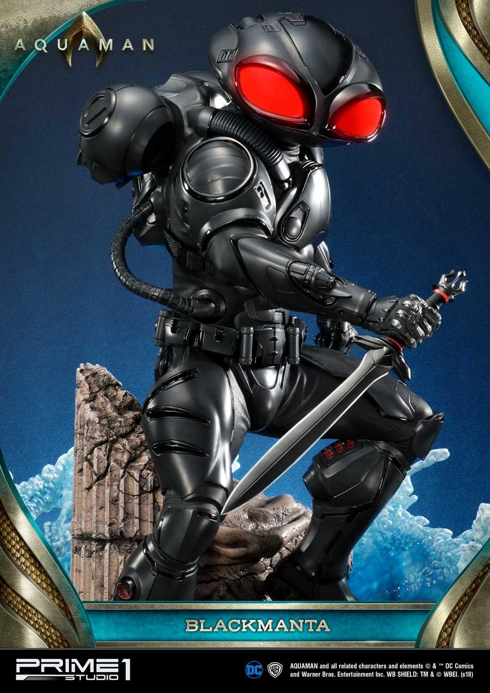 Link a Prime-1-Movie-Black-Manta-0001